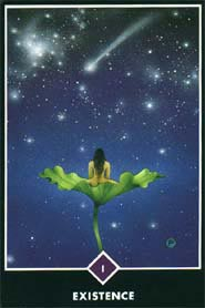 74a46f3f49358d Card Images from the Osho-Zen Tarot