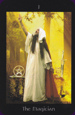 Pagan-Ways-Tarot-1