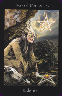 Pagan-Ways-Tarot-5