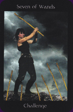 Pagan-Ways-Tarot-7