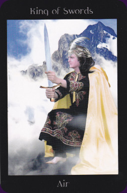 Pagan-Ways-Tarot-9