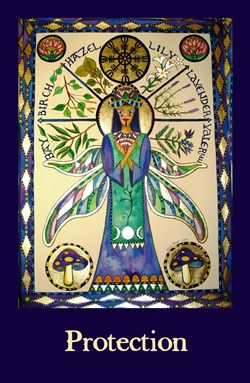 Priestess-Moon-Oracle-5
