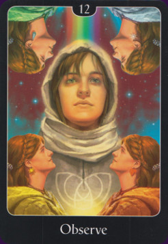 psychic-tarot-for-the-heart-4
