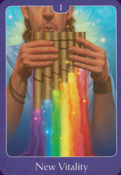 psychic-tarot-for-the-heart-5