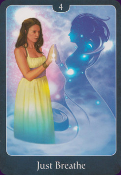 psychic-tarot-for-the-heart-7