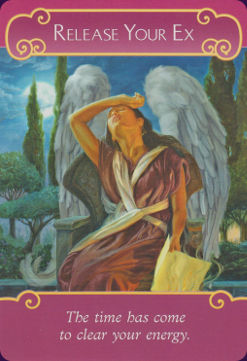 Romance-Angels-Oracle-4