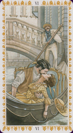 Romantic-Tarot-1