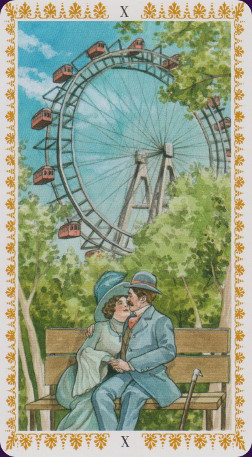 Romantic-Tarot-2