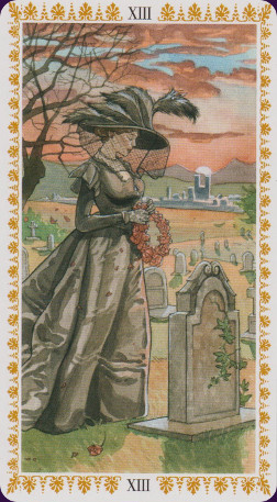 Romantic-Tarot-3