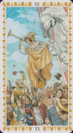 Romantic-Tarot-4