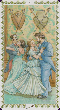 Romantic-Tarot-6