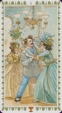 Romantic-Tarot-7