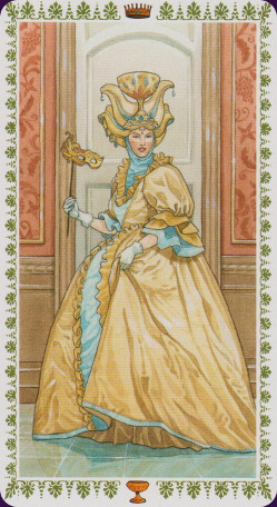 Romantic-Tarot-9