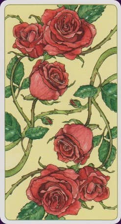 Romantic-Tarot-10