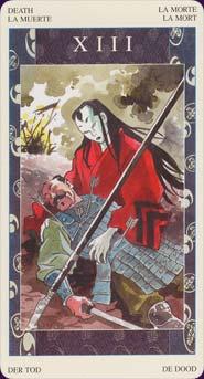 [Obrazek: samurai-04993.jpg]