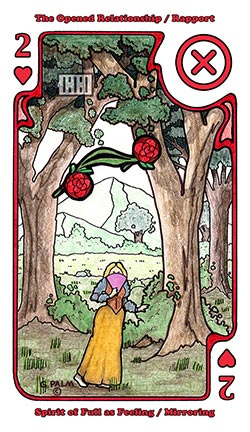 Seasonal-Tarot-1