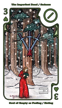Seasonal-Tarot-2