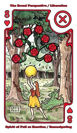 Seasonal-Tarot-3