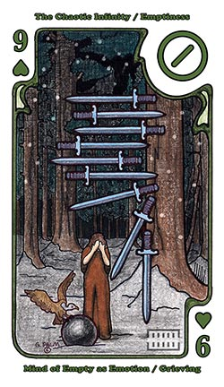 Seasonal-Tarot-4