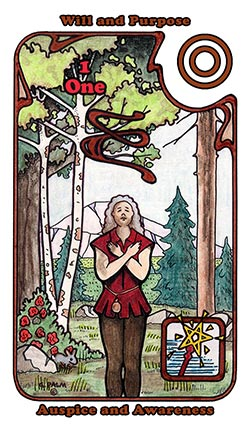 Seasonal-Tarot-5