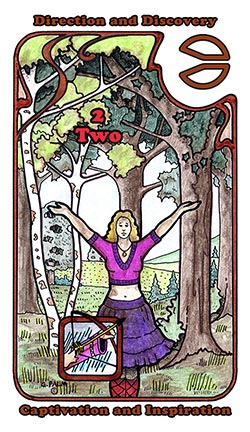 Seasonal-Tarot-6