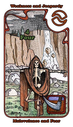 Seasonal-Tarot-7