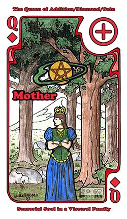 Seasonal-Tarot-8