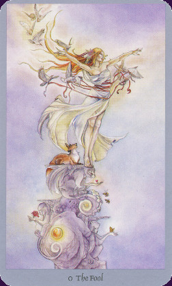 Shadowscapes-Tarot-1