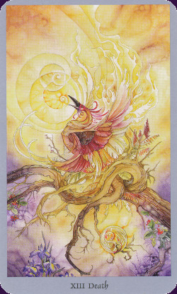 Shadowscapes-Tarot-3