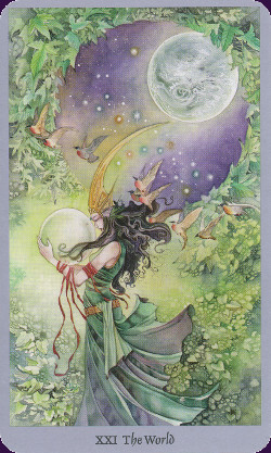 Shadowscapes-Tarot-4