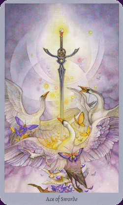Shadowscapes-Tarot-5
