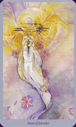 Shadowscapes-Tarot-6
