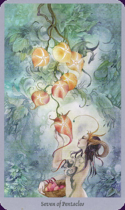 Shadowscapes-Tarot-7
