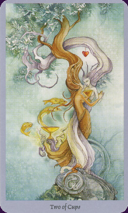 Shadowscapes-Tarot-8