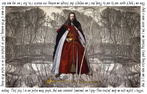 Shakespeare-Tarot-10