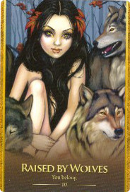 http://www.aeclectic.net/tarot/cards/_img/shapeshifters-oracle-10566.jpg