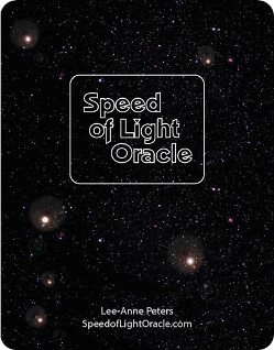 Speed-of-Light-Oracle-9