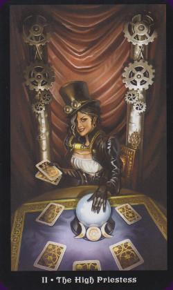 Steampunk-Tarot-1