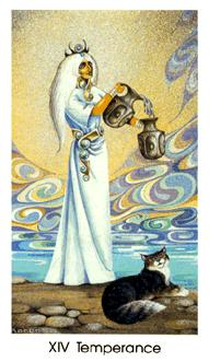 Tarot-of-the-Cat-People-4