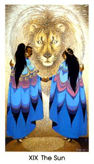 Tarot-of-the-Cat-People-5