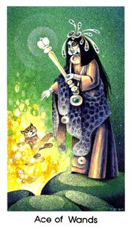 Tarot-of-the-Cat-People-6