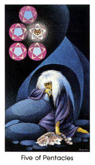 Tarot-of-the-Cat-People-8