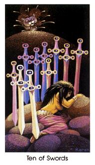 Tarot-of-the-Cat-People-9