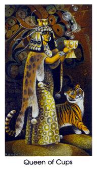Tarot-of-the-Cat-People-10
