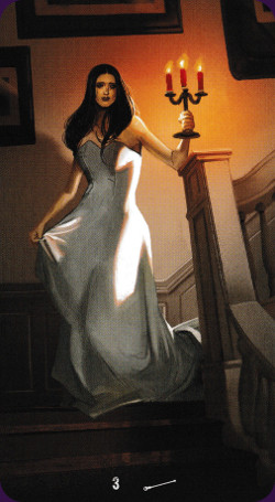 Tarot-of-the-Haunted-House-4
