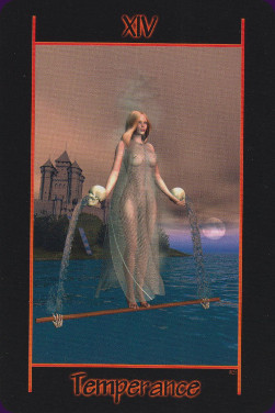Tarot-of-the-Night-3