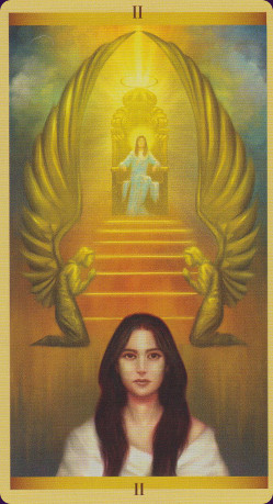 tarot-of-the-sacred-feminine-1