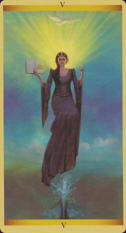 tarot-of-the-sacred-feminine-3