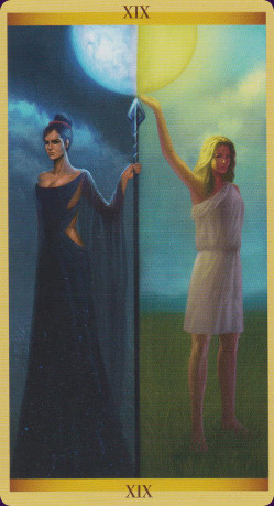 tarot-of-the-sacred-feminine-4