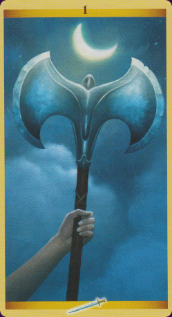 tarot-of-the-sacred-feminine-5
